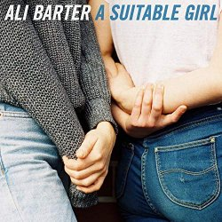 A Suitable Girl - Ali Barter