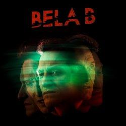 Bastard - Bela B