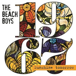 1967 - Sunshine Tomorrow - Beach Boys