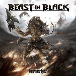 Berserker - Beast In Black