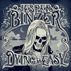 Dying Is Easy - Jesper Binzer