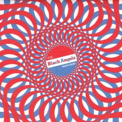 Death Song - Black Angels
