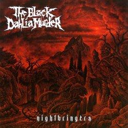 Nightbringers - Black Dahlia Murder
