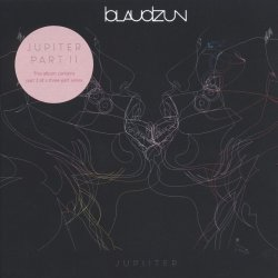Jupiter Part II - Blaudzun