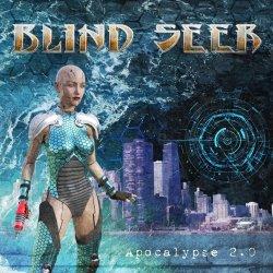 Apocalypse 2.0 - Blind Seer