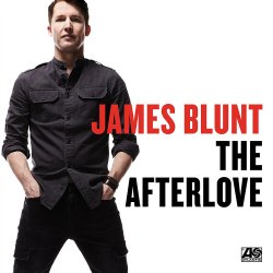 The Afterlove - James Blunt