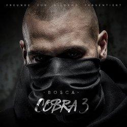 Cobra 3 - Bosca