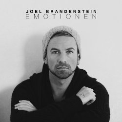 Emotionen - Joel Brandenstein