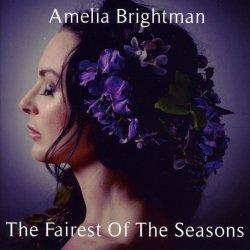 The Fairest Of The Seasons - Amelia Brightman