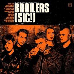 (sic!) - Broilers