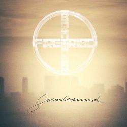 Sunbound - Brother Firetribe
