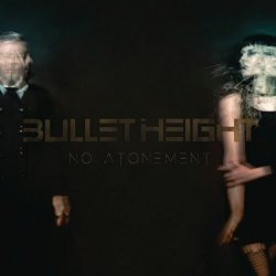 No Atonement - Bullet Height