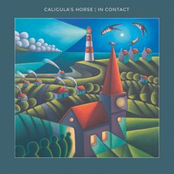 In Contact - Caligula