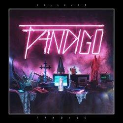 Fandigo - Callejon