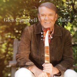 Adios - Glen Campbell