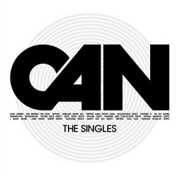 The Singles - Can