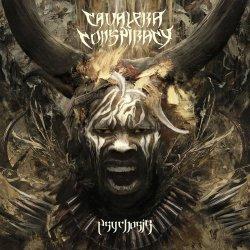Psychosis - Cavalera Conspiracy