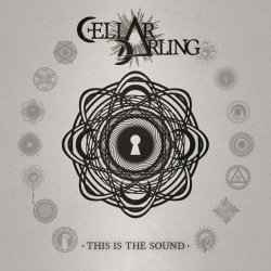 This Is The Sound - Cellar Darling
