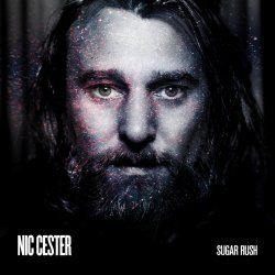 Sugar Rush - Nic Cester