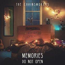 Memories... Do Not Open - Chainsmokers