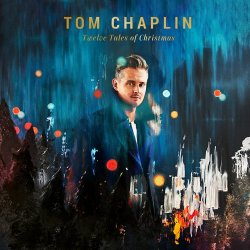 Twelve Tales Of Christmas - Tom Chaplin