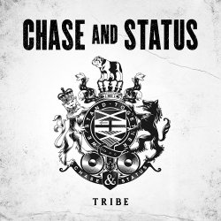 Tribe - Chase And Status