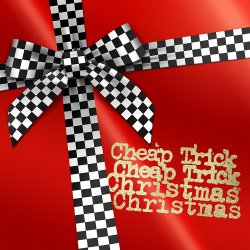 Christmas Christmas - Cheap Trick
