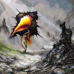 The Amulet - Circa Survive