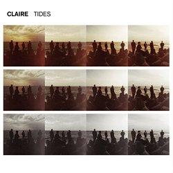 Tides - Claire
