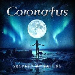 Secrets Of Nature - Coronatus
