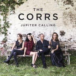Jupiter Calling - Corrs