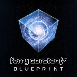 Blueprint - Ferry Corsten