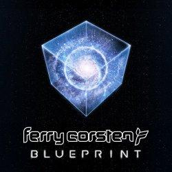 Blueprint - Ferry Corsten