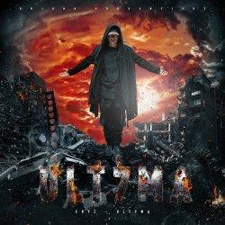 Ult7ma - Cr7z