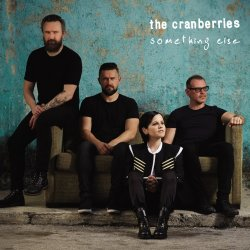 Something Else - Cranberries
