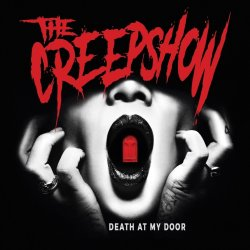Death At My Door - Creepshow