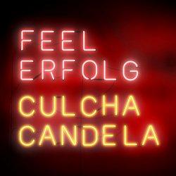 Feel Erfolg - Culcha Candela