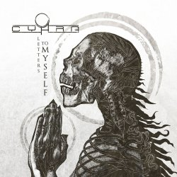 Letters To Myself - Cyhra