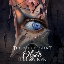 The Dark Element - Dark Element