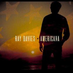 Americana - Ray Davies