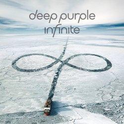inFinite - Deep Purple