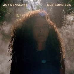 Gleisdreieck - Joy Denalane