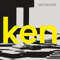 Ken - Destroyer