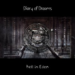Hell In Eden - Diary Of Dreams