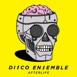 Afterlife - Disco Ensemble