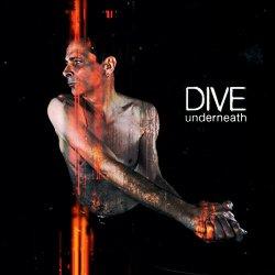 Underneath - Dive