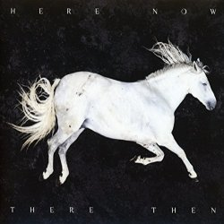 Here Now, There Then - Dool