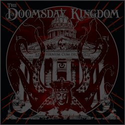 The Doomsday Kingdom - Doomsday Kingdom