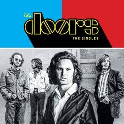 The Singles - Doors
