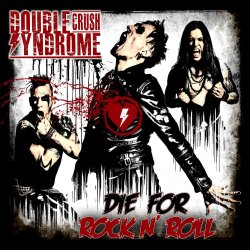 Die For Rock N